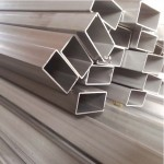 10-10mm-304-stainless-steel-square-tube