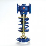 i_DRV7_Pressure_Reducing_Valve