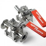 i_industry_products_M70i_and_M80i_Ball_Valves